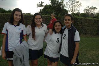 Copa Yapeyu 2012 166