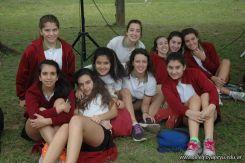 Copa Yapeyu 2012 187