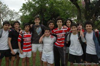 Copa Yapeyu 2012 20