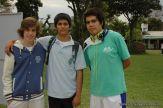 Copa Yapeyu 2012 204