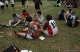 Copa Yapeyu 2012 211