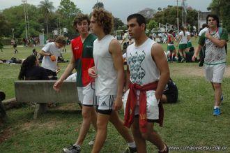 Copa Yapeyu 2012 221
