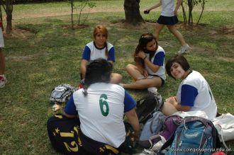 Copa Yapeyu 2012 240