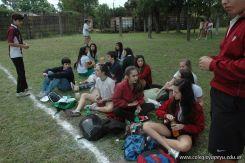 Copa Yapeyu 2012 242