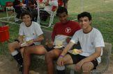Copa Yapeyu 2012 246