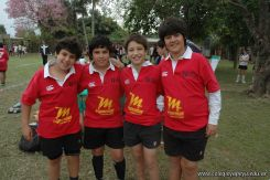 Copa Yapeyu 2012 252