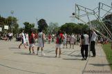 Copa Yapeyu 2012 272