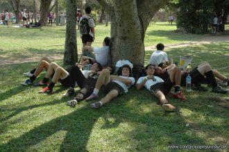 Copa Yapeyu 2012 276