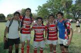 Copa Yapeyu 2012 277