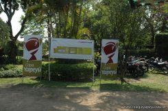 Copa Yapeyu 2012 286
