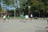 Copa Yapeyu 2012 291