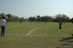 Copa Yapeyu 2012 297