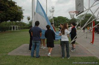 Copa Yapeyu 2012 31