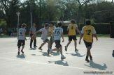 Copa Yapeyu 2012 313