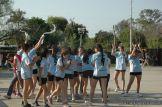 Copa Yapeyu 2012 326