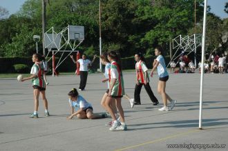 Copa Yapeyu 2012 328