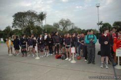 Copa Yapeyu 2012 33