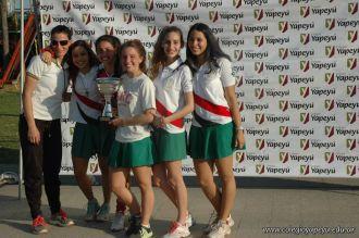Copa Yapeyu 2012 339