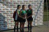 Copa Yapeyu 2012 345