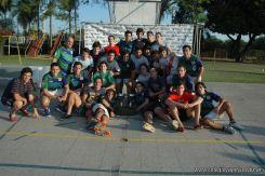 Copa Yapeyu 2012 349