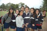 Copa Yapeyu 2012 35