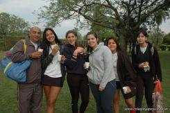Copa Yapeyu 2012 54