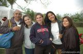 Copa Yapeyu 2012 59