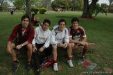 Copa Yapeyu 2012 60