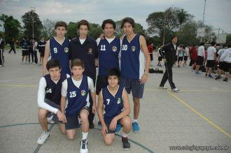 Copa Yapeyu 2012 75