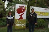 Copa Yapeyu 2012 84