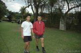 Copa Yapeyu 2012 94
