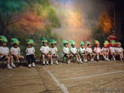 Expo Ingles del Jardin 2012 101