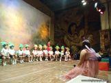 Expo Ingles del Jardin 2012 102