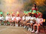 Expo Ingles del Jardin 2012 106