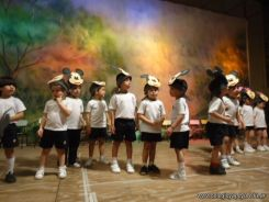 Expo Ingles del Jardin 2012 111