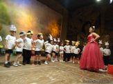Expo Ingles del Jardin 2012 126