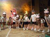 Expo Ingles del Jardin 2012 131