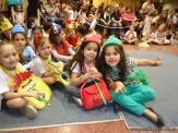 Expo Ingles del Jardin 2012 147
