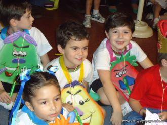 Expo Ingles del Jardin 2012 149