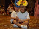Expo Ingles del Jardin 2012 169