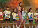 Expo Ingles del Jardin 2012 186