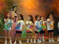Expo Ingles del Jardin 2012 188