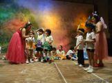 Expo Ingles del Jardin 2012 190