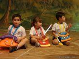 Expo Ingles del Jardin 2012 192