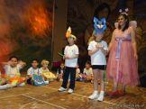 Expo Ingles del Jardin 2012 196