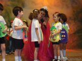 Expo Ingles del Jardin 2012 223