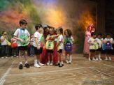 Expo Ingles del Jardin 2012 224