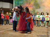 Expo Ingles del Jardin 2012 236