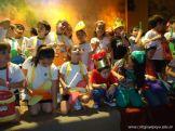 Expo Ingles del Jardin 2012 239