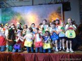 Expo Ingles del Jardin 2012 240